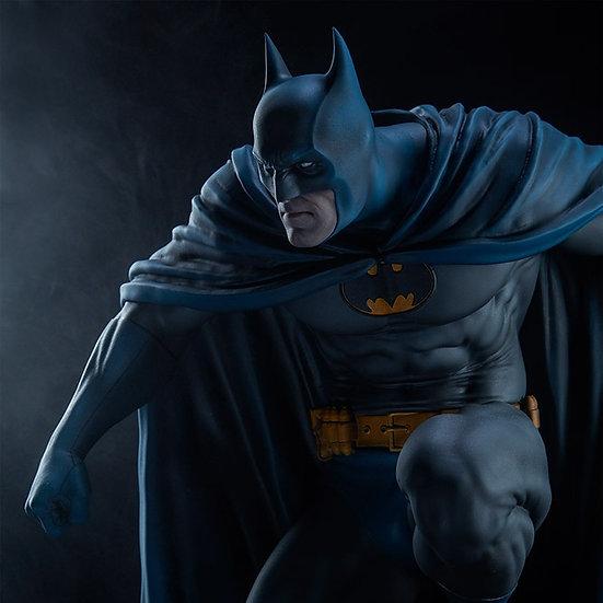 Sideshow PFF : Batman