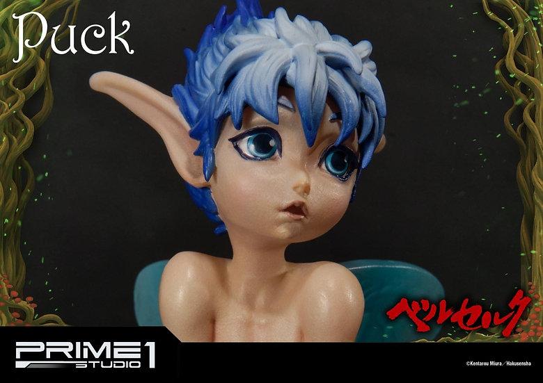 PRIME1 : Berserk Puck 1/1