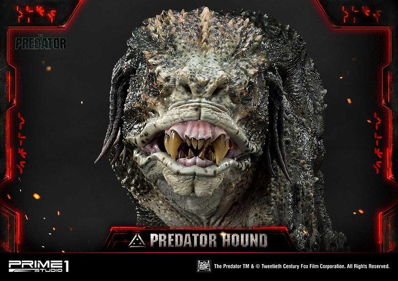 PRIME1STUDIO : Predator Hound