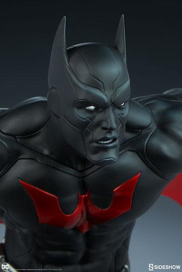 SIDESHOW PFF : Batman Beyond