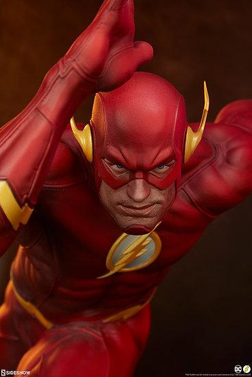 SIDESHOW PFF : The Flash