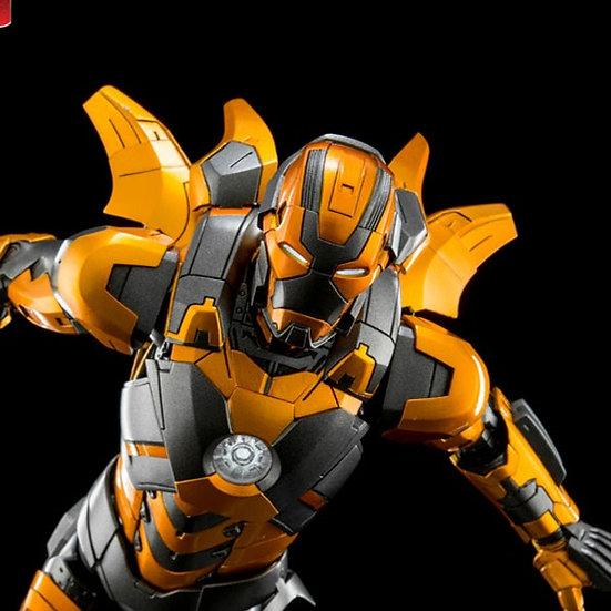 KING ARTS : Ironman Mk28 1/9 Diecast