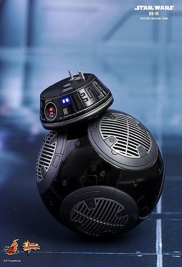 STAR WARS: THE LAST JEDI BB-9E