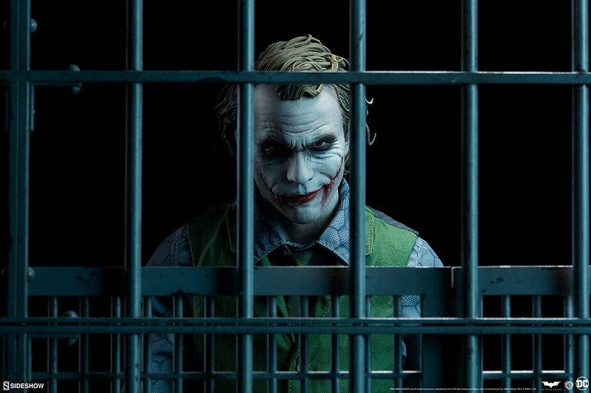 SIDESHOW PFF : The Joker