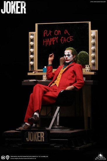 Queen Studios 1/3 : The Joker