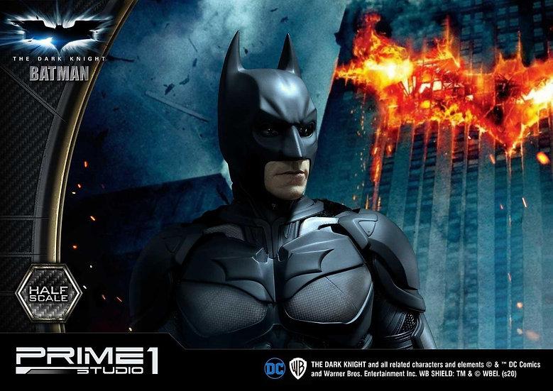 PRIME1STUDIO 1/2 : Batman
