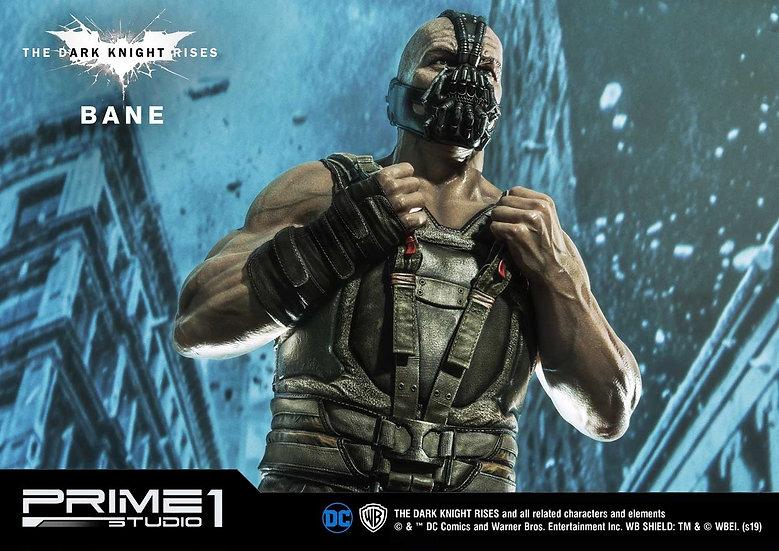 PRIME1STUDIO 1/3 : The Dark Knight Rises, Bane