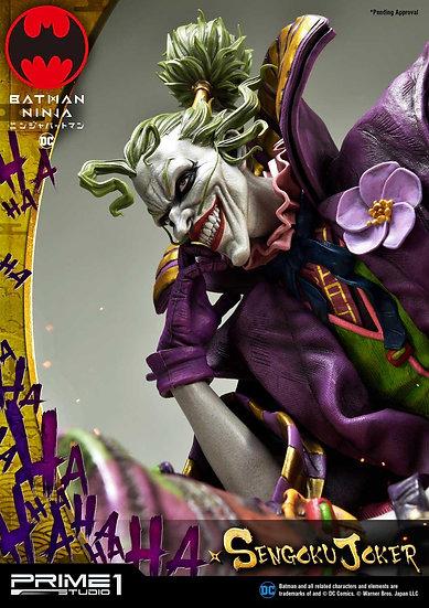PRIME1STUDIO 1/4 : Sengoku Joker