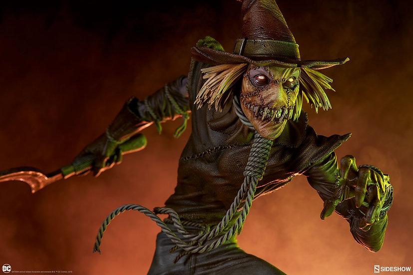 SIDESHOW PFF : Scarecrow