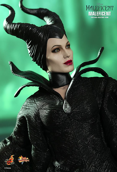 Hot Toys :  MALEFICENT MALEFICENT