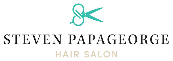 Steven Papageorge Hair Salon_full-color.j