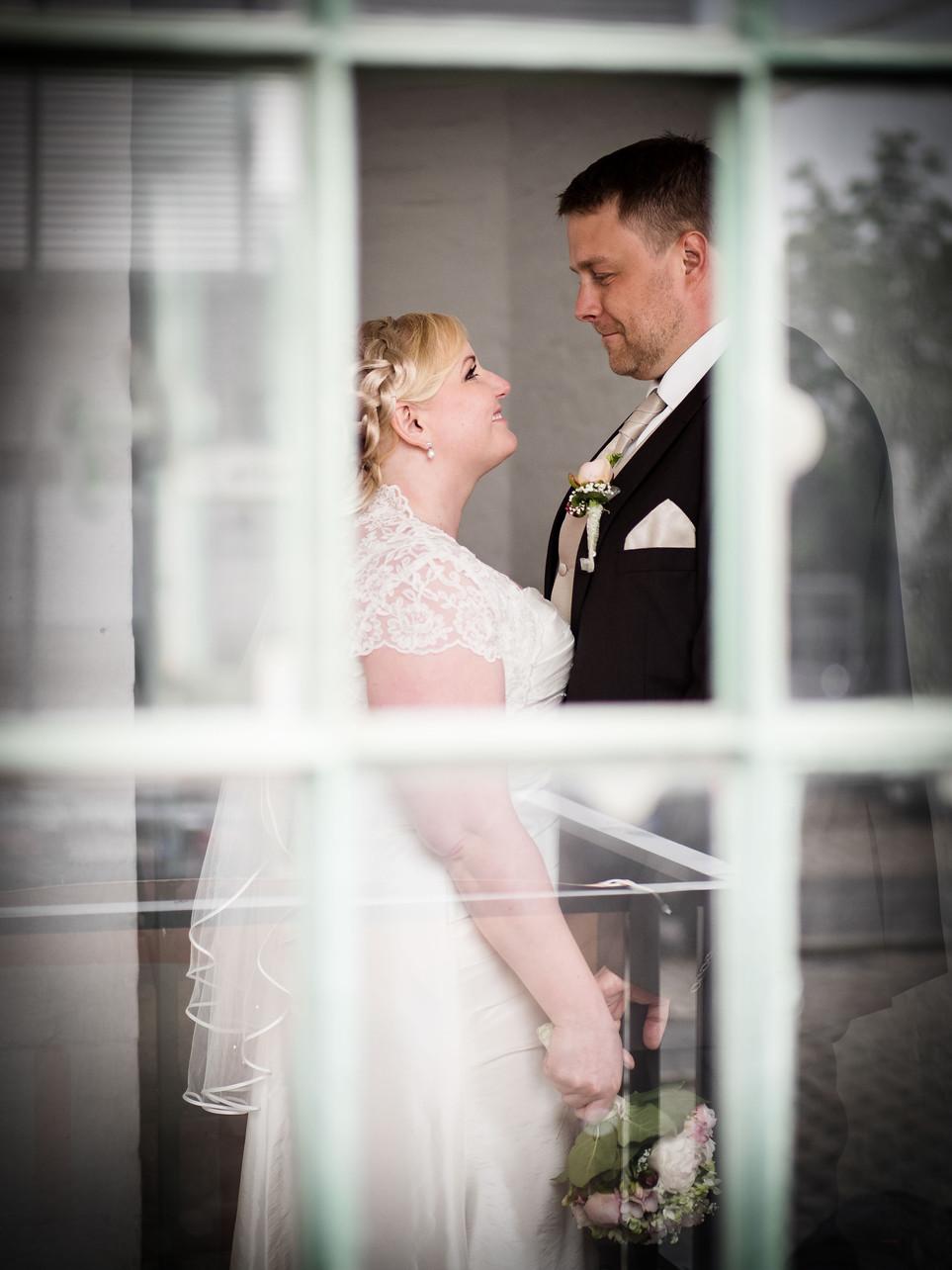 Hochzeit No.1 2016