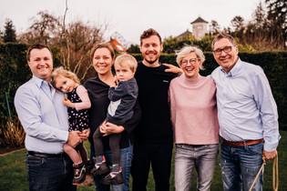 Familie-10.jpg