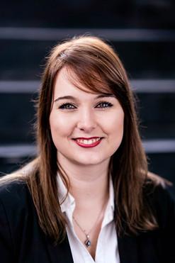 Business Portrait Bremen