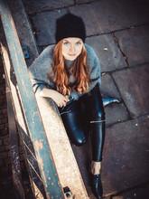 Portraitfotograf Bremen