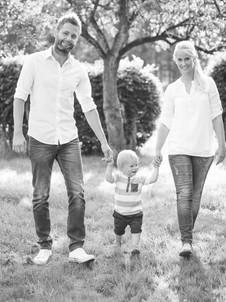 Familienfotograf Bremen