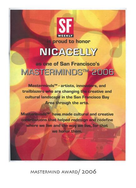 2006 mastermind award.jpg