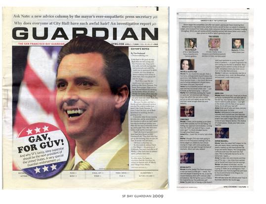 2009 guardian.jpg