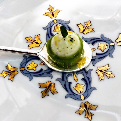 Ritz Paris - L'Espadon Restaurant