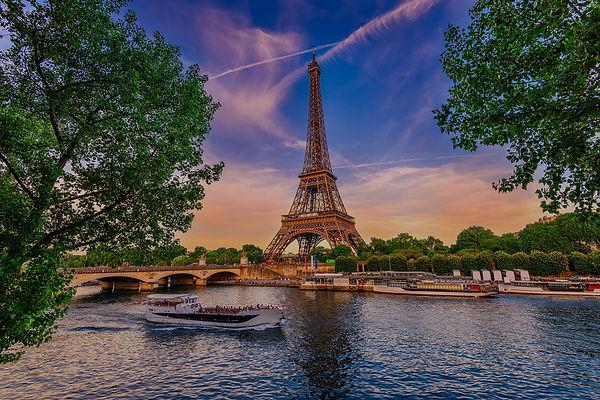 Paris%20used%20on%20Fast%20Lane%20site_e