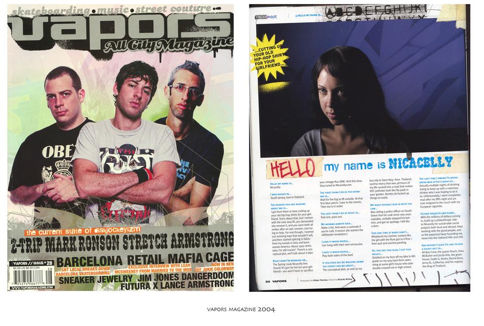 vapors magazine 2004.jpg