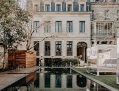Le Palais Gallien Bordeaux