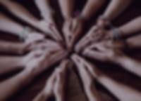 Untitled design (2)_edited.jpg