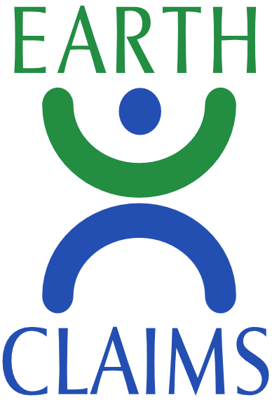 Global Animal Partnership to Work Exclusively With EarthClaims for Certification Services