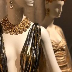 Musee Yves Saint Laurent