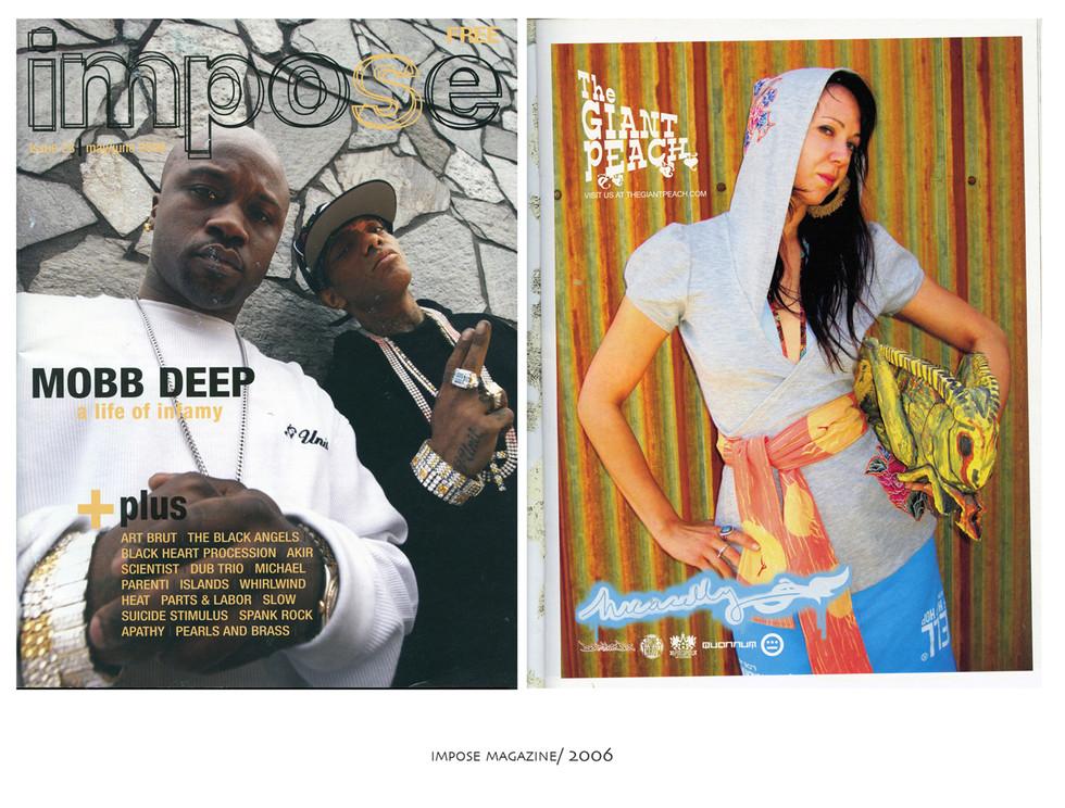 2006 impose magazine .jpg
