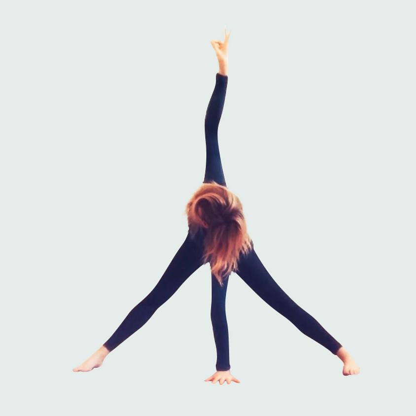 De-Stress w/ Meditation: 7 Days (1)