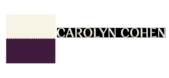 CAROLYN COHEN HORIZONTAL.png