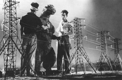 Godzilla King of the Monsters 61317d.jpg