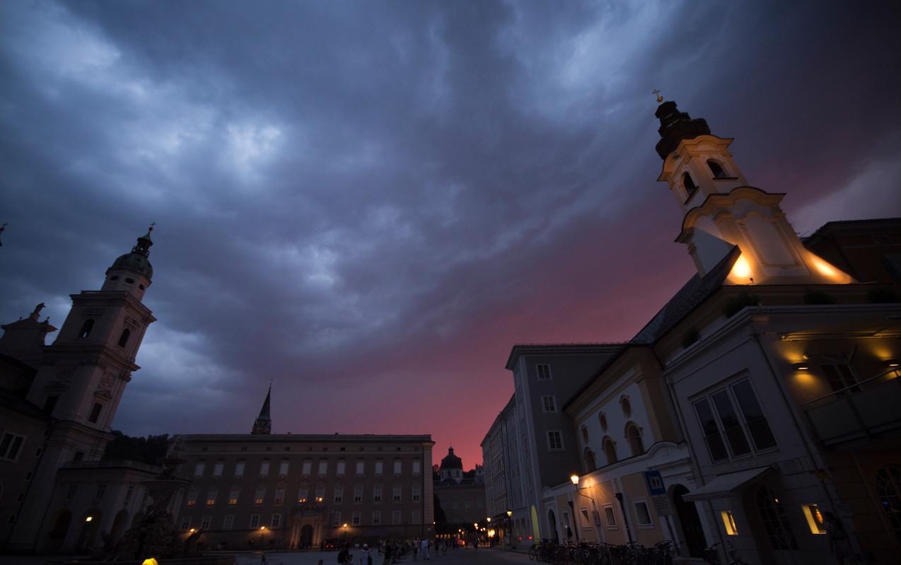 thunderstorm sunset.jpg