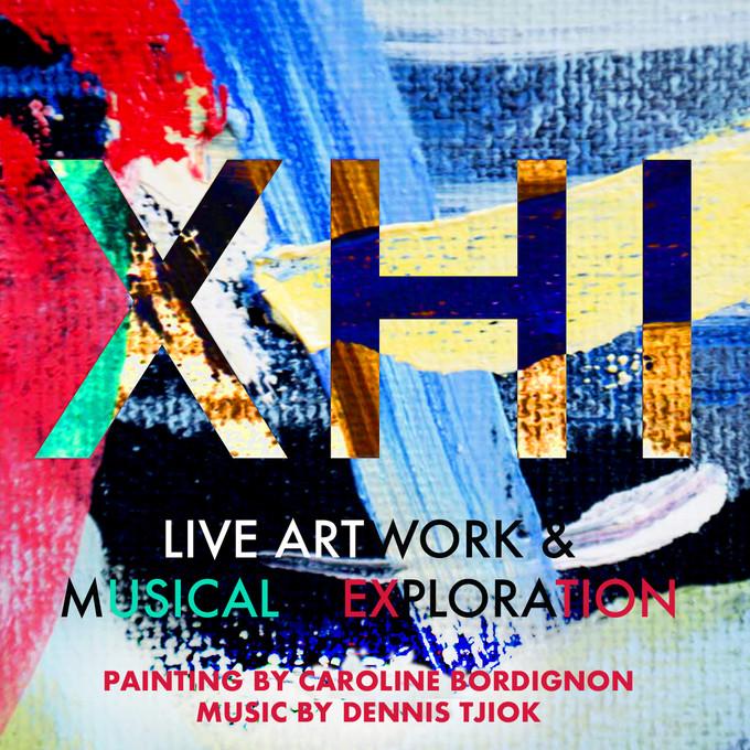 XHI - New Collaboration