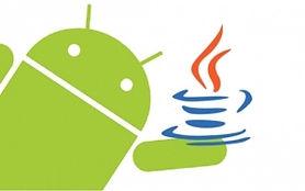 android-java-800x500_c.jpg