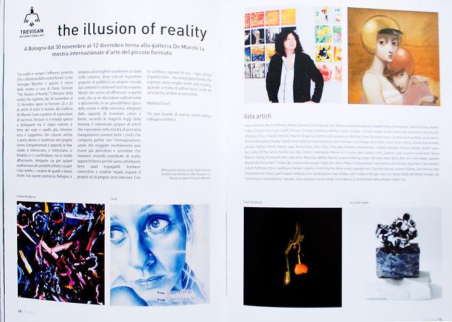 Italian art journal_2.jpg