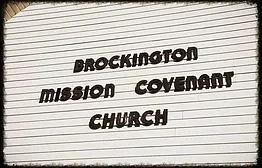 Brockington Mission 01.jpg