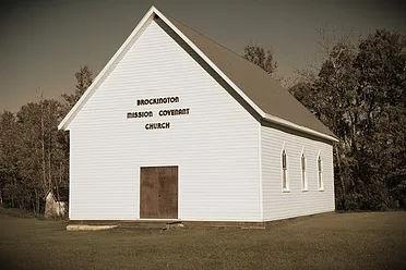 Brockington Mission.jpg