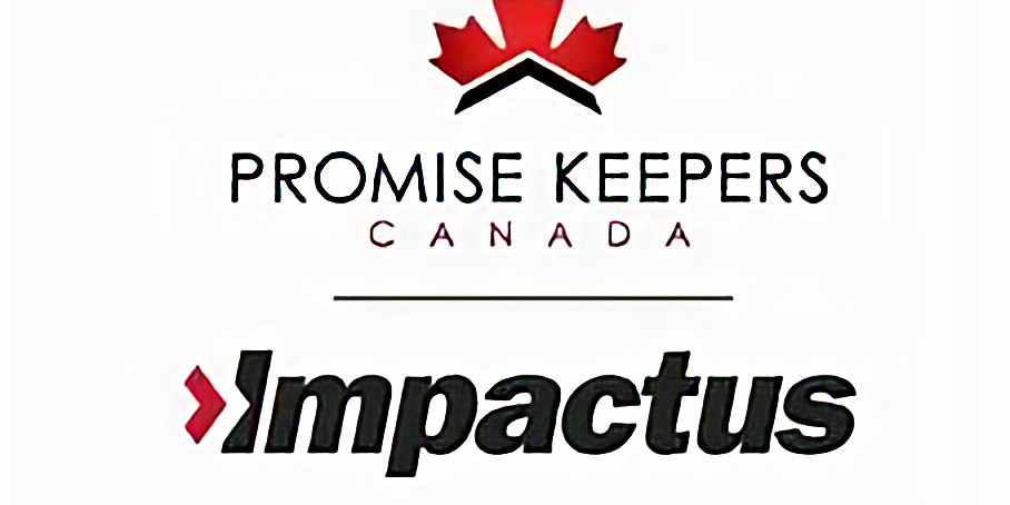 Promise Keepers - Impactus