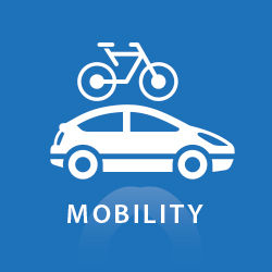 autobedrijven zevenbergen, autoschade zevenbergen, garage zevenberge, rijwielhandel zevenbergen, fietsen zevenbergen