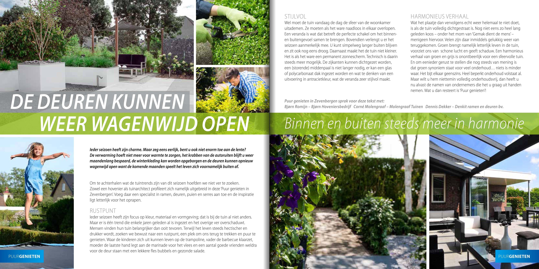 pagina 5-6.jpg