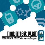 logo mobiliteitesplein.jpg