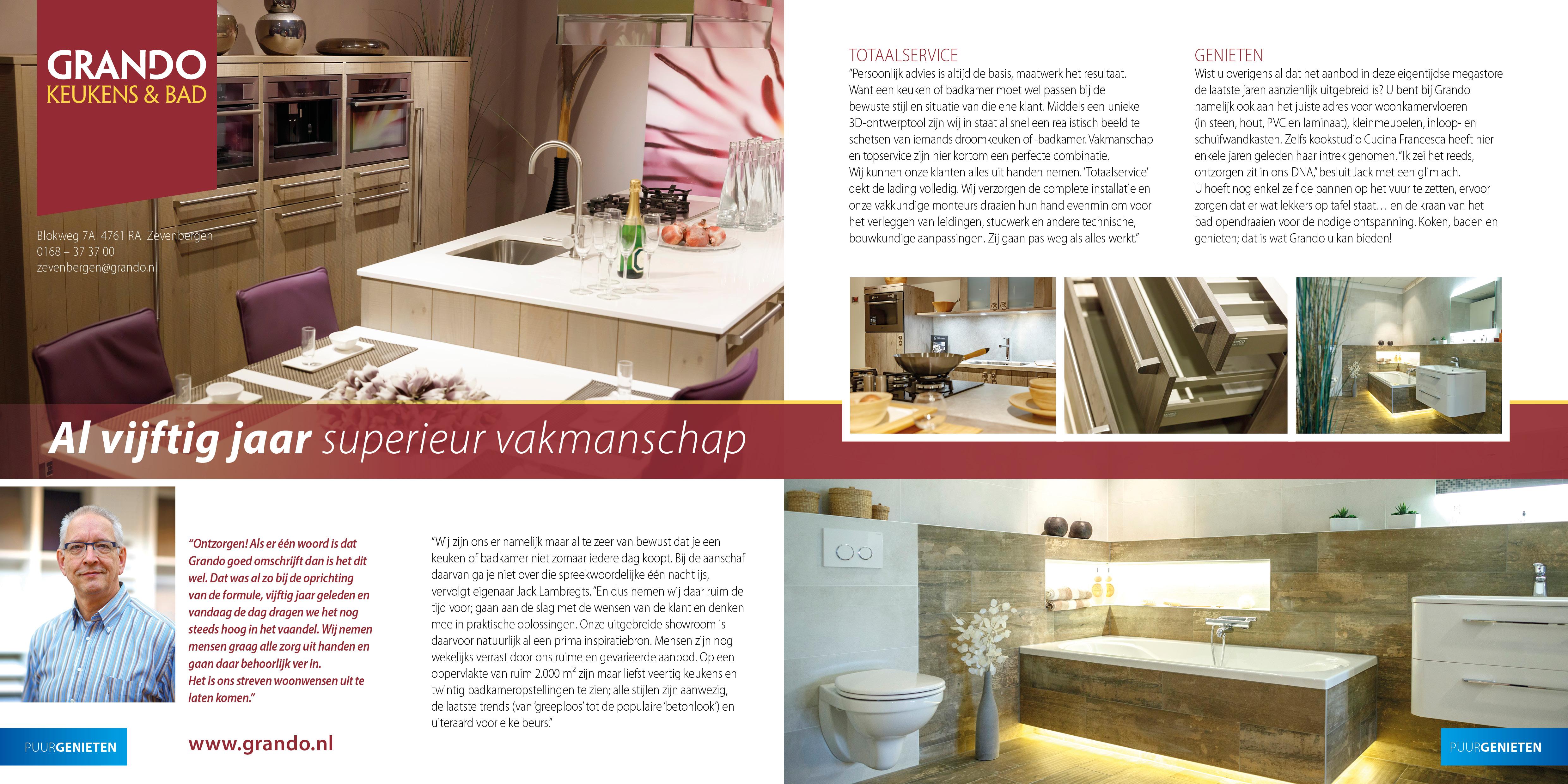 Pagina 3-4