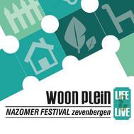 logo woonplein.jpg
