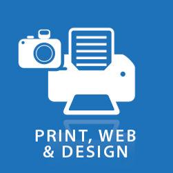 drukkerij zevenbegen, fotografie zevebergen, print zevenbergen, design zevenbergen