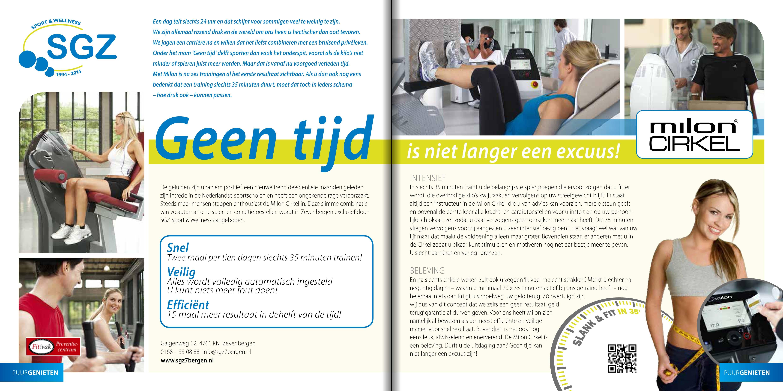 pagina 23-24.jpg