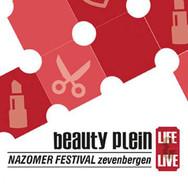 logo beautyplein.jpg