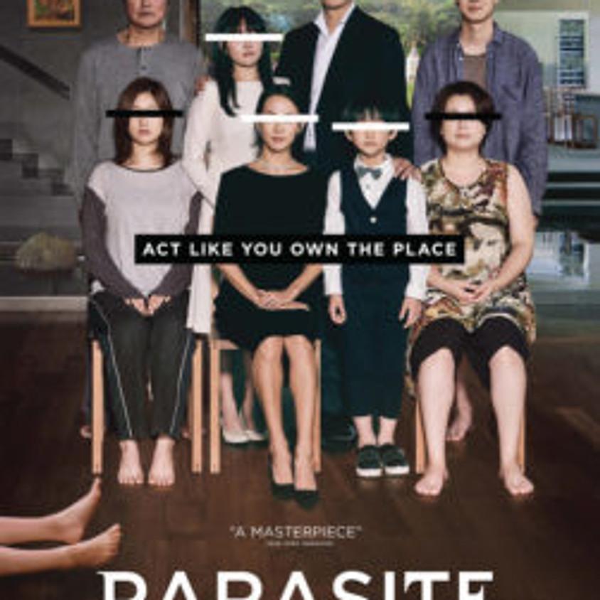 """Cine7 """"Parasite (Gisaengchung)"""""""