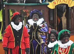 Sinterklaas Centrum Zevenbergen